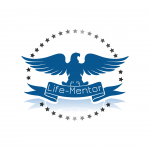 lifementor-logo1920